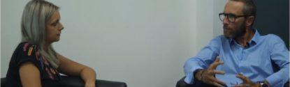 Interview de Paul Brunbrouck – PDG d'EMS